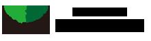 藤岡工務店 |  南丹・京丹波で木造注文住宅のことなら藤岡工務店
